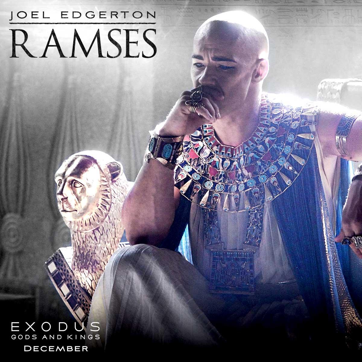 EX_CharID_B_Ramses_v1