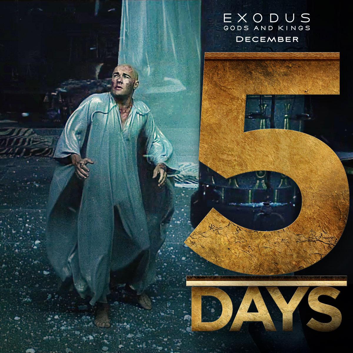 Exodus_social_media_tw