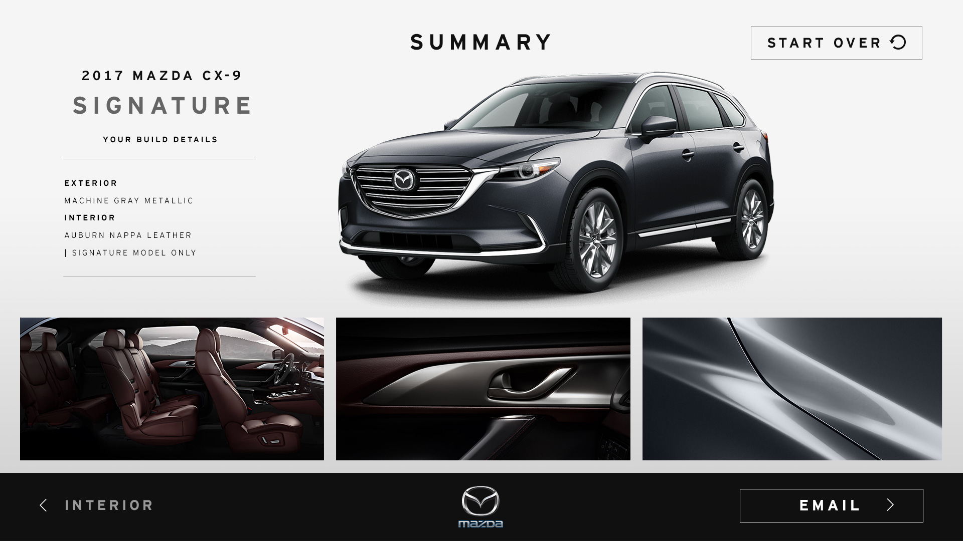 mazda_colorcustomizer_2017_summary_v03_r4