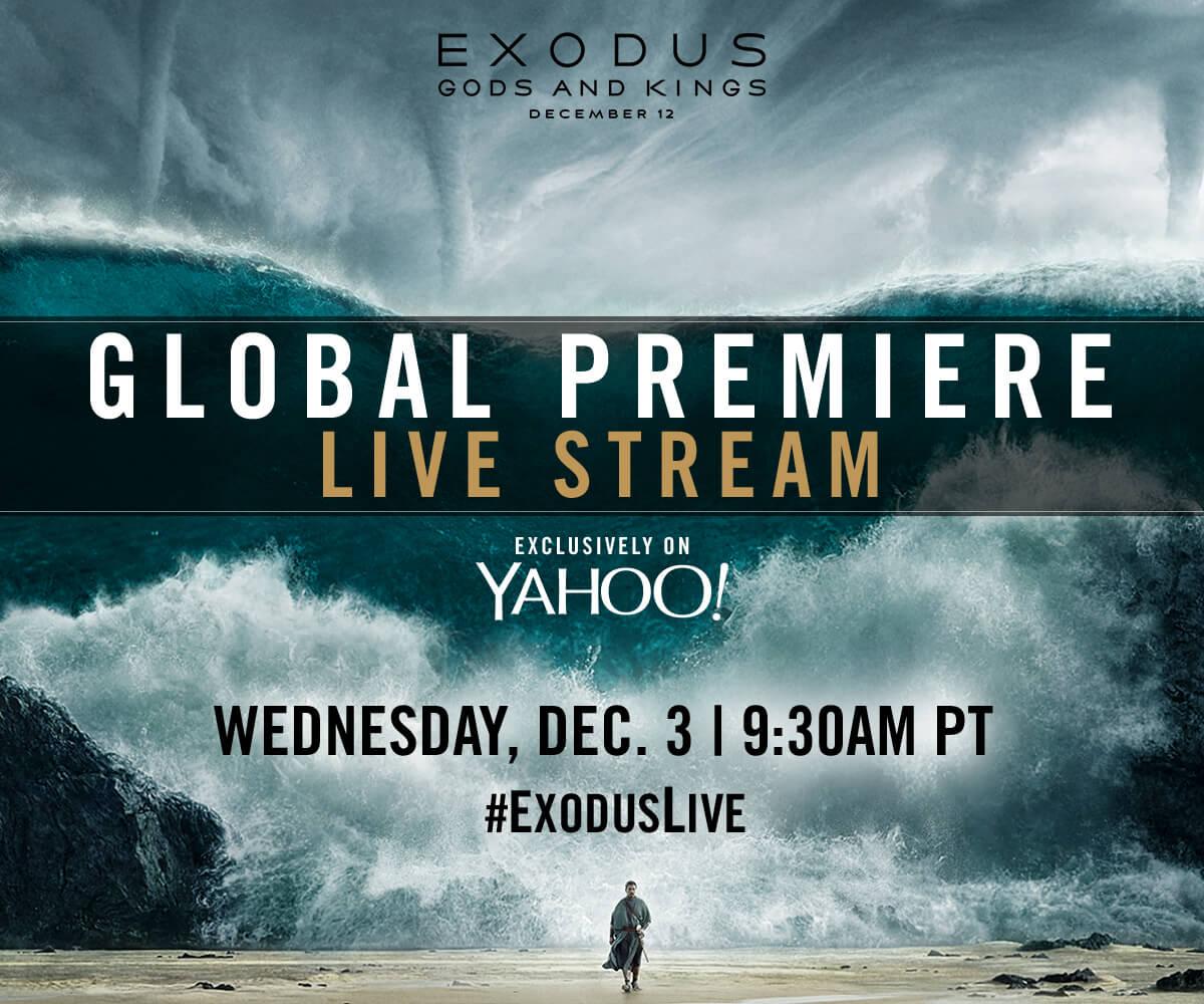 EX_Premiere_TuneIn_v5c_FB