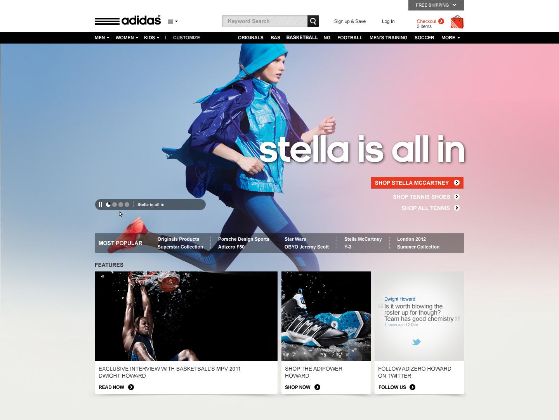 Adidas_PDP_V4_Basketball_stella