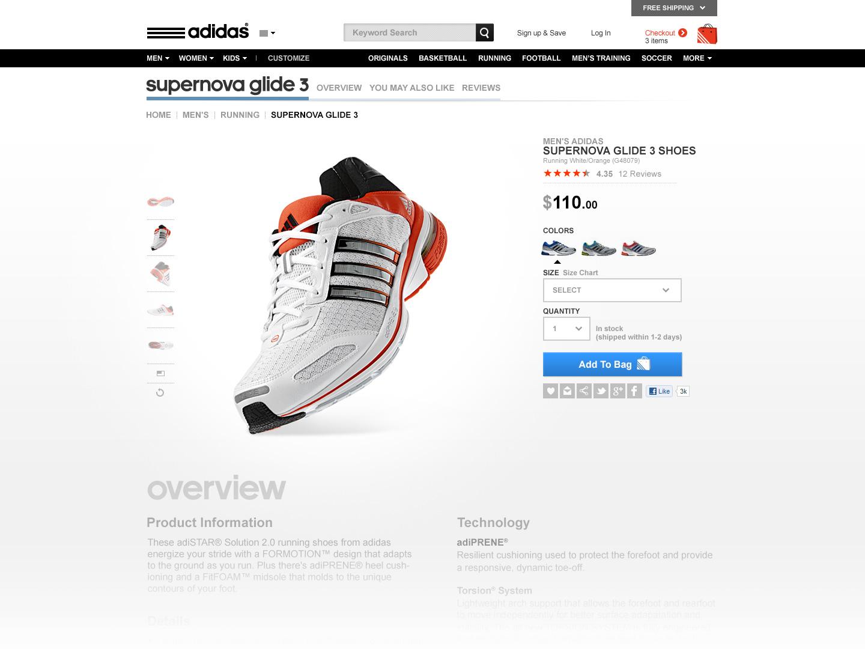 Adidas_PDP_V4_Running
