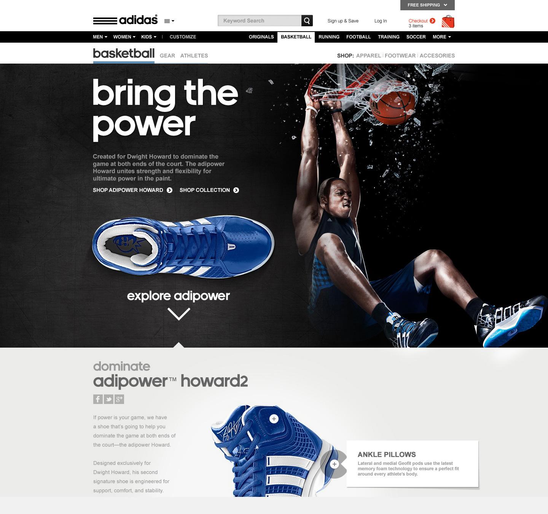 Adidas_topnav_V2_fullsize