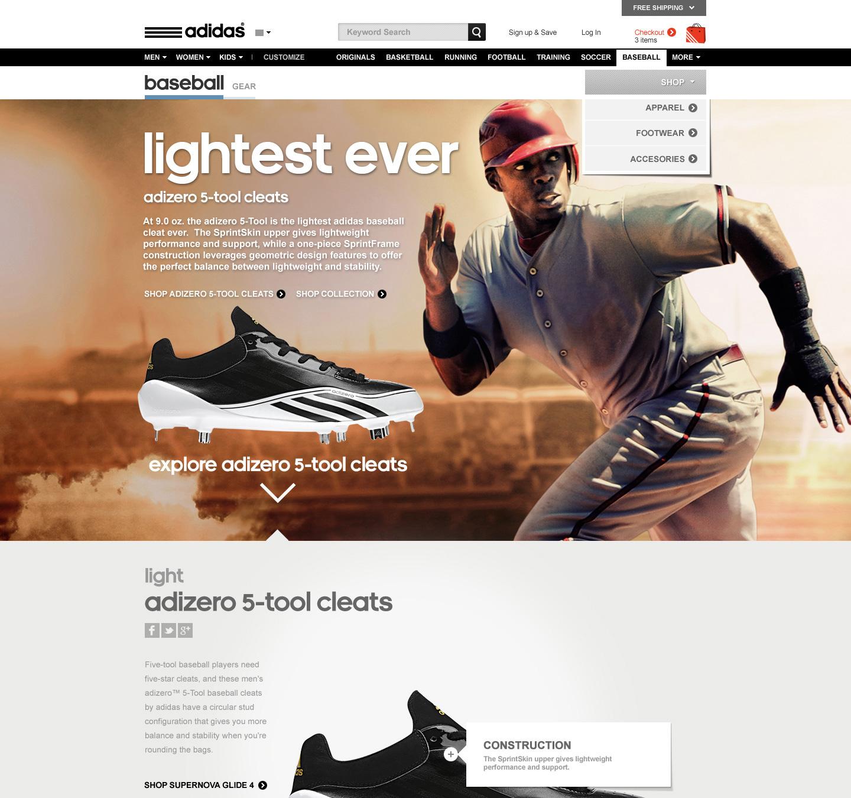 Adidas_topnav_baseball_fullsize