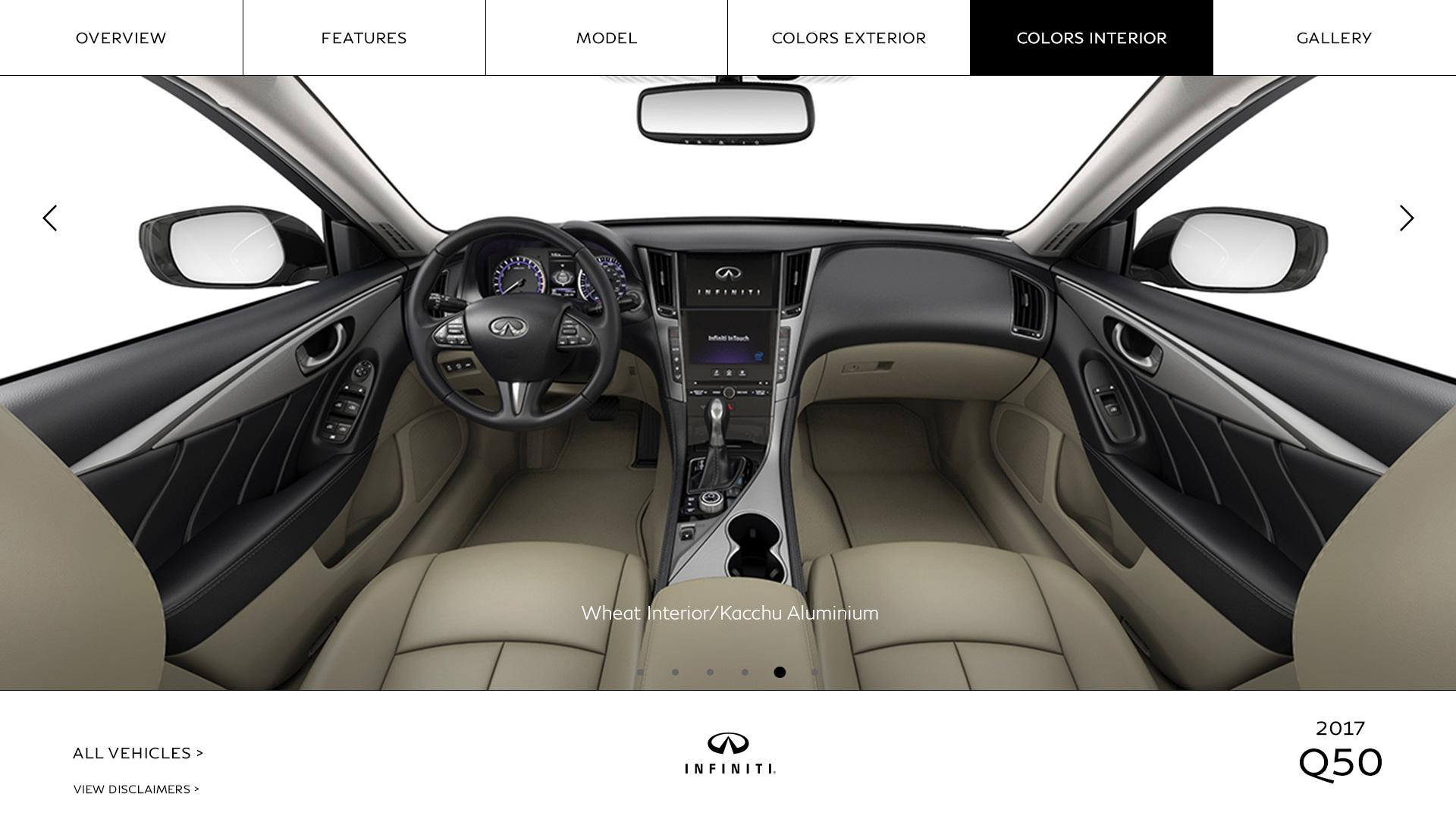 Infiniti_Wheelstand_Q50_v02_hdtv_interior02