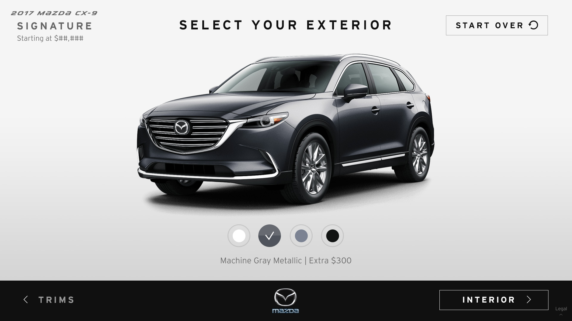 Mazda_colorCustomizer_2017_exterior_R6