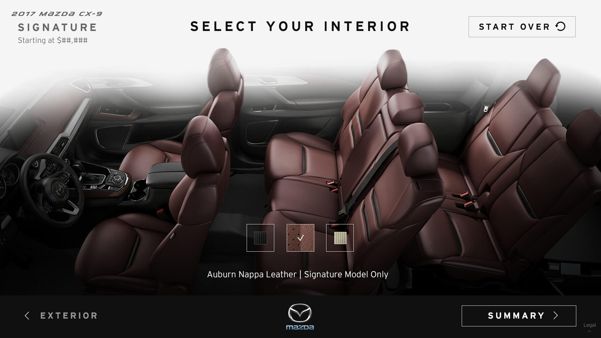 Mazda_colorCustomizer_2017_interior_R6