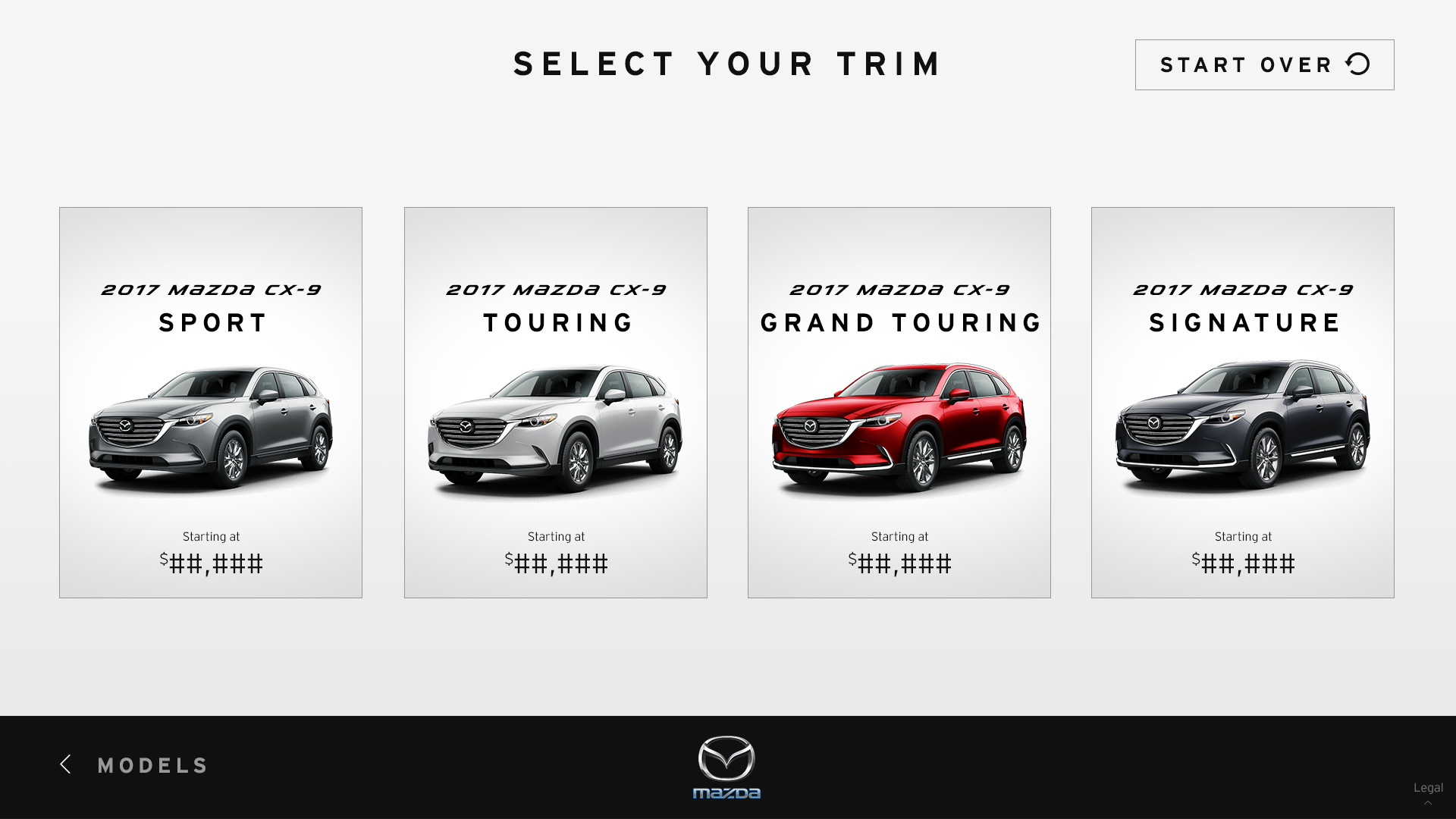 Mazda_colorCustomizer_2017_trim_R6