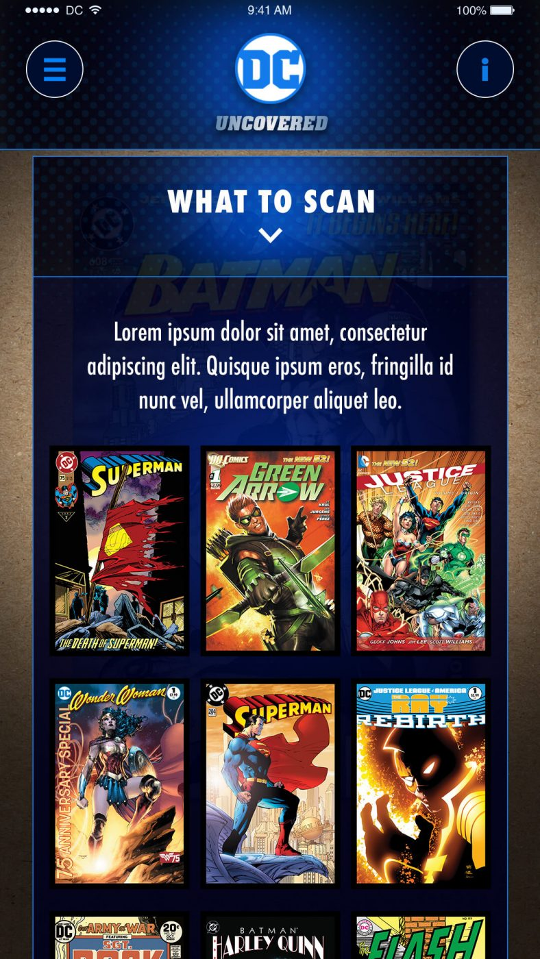 1.0.1_Home_What_to_Scan_Gallery_DC_COMICS_S