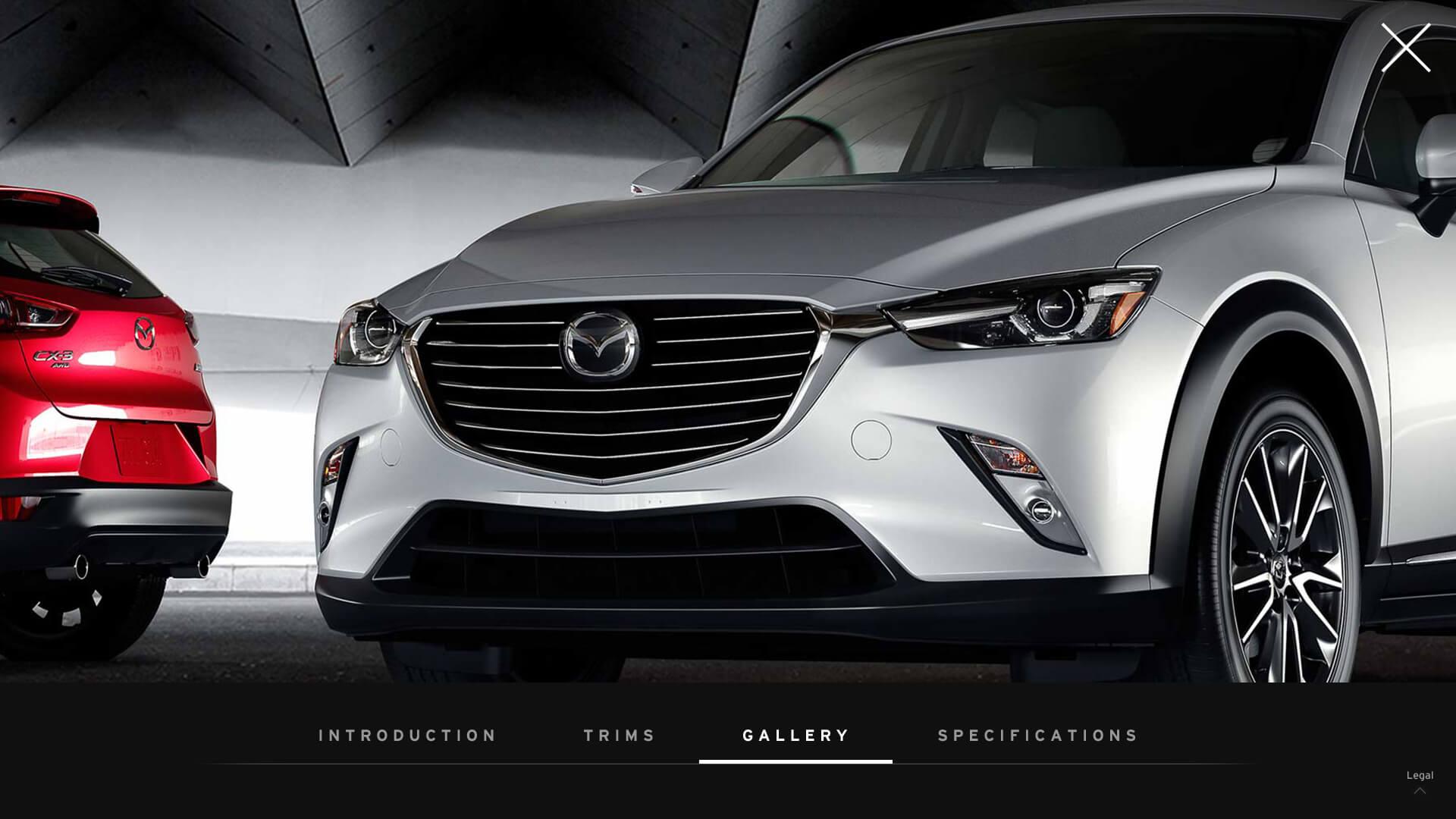 Mazda_wheelstand_2017_1920x1080_03_adjusted