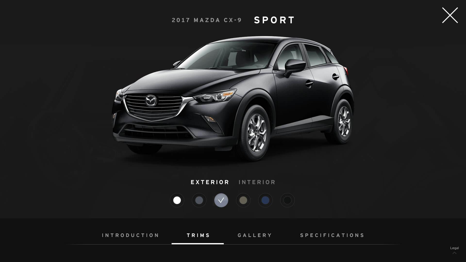 Mazda_wheelstand_2017_1920x1080_03_exterior