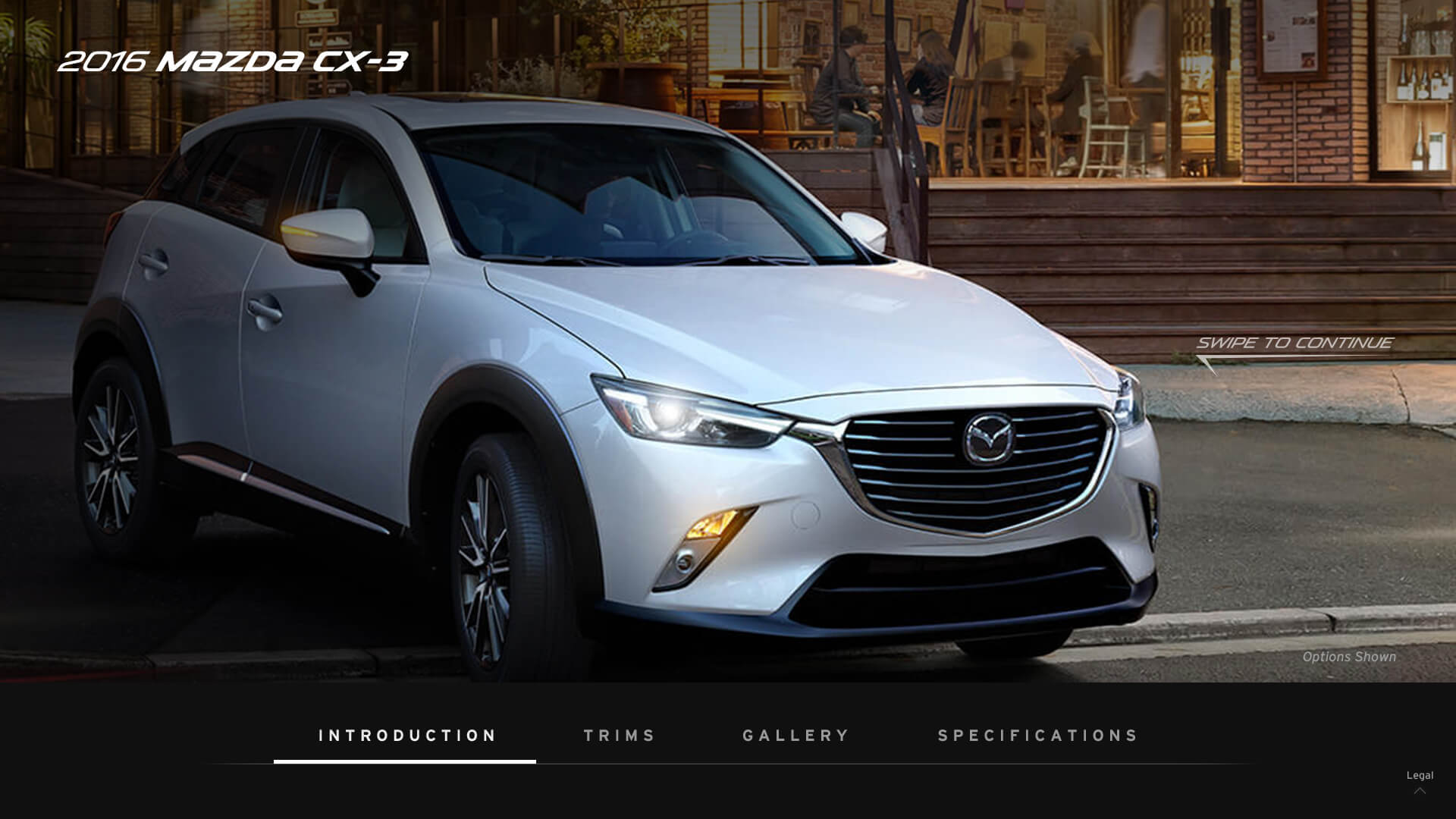 Mazda_wheelstand_2017_1920x1080_03_home