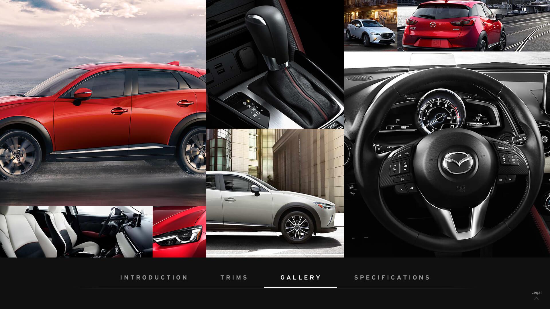 Mazda_wheelstand_2017_gallery